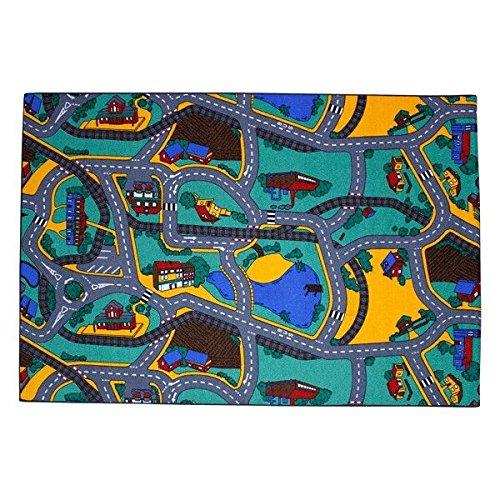 associated-weavers-alfombra-diseno-trafico-140-x-200-cm-importado-de-alemania