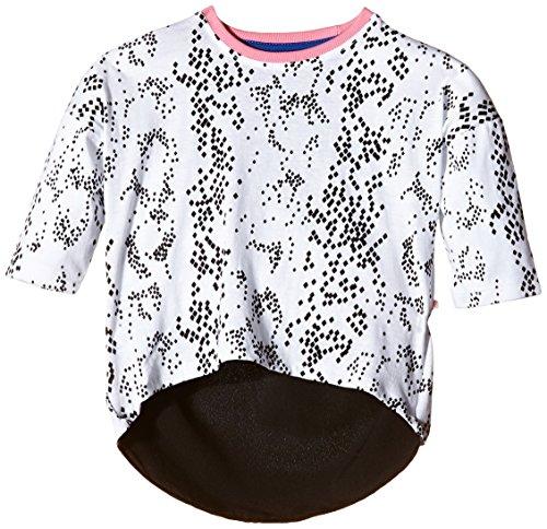 french-connection-rapture-rock-camiseta-ninas