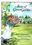 Anne of Green Gables: Press-out Dress...