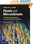 Plants and Microclimate: A Quantitati...