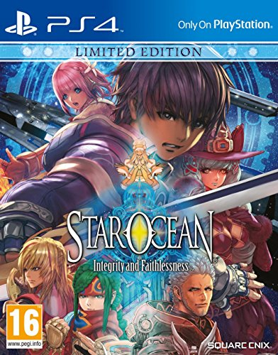 star-ocean-integrity-and-faithlessness-edition-limitee