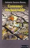 Consumo responsable editado por Talasa Ediciones, S.L.