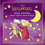 Leo Lausemaus - Meine sch�nsten Gute-...