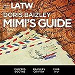 Mimi's Guide   Doris Baizley