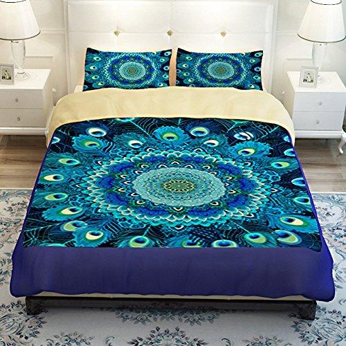 memorecool-home-textile-elegante-diseno-de-juego-de-ropa-de-cama-de-pavo-real-creative-3d-funda-de-e