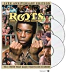 Roots: 25th Anniversary Deluxe Edition