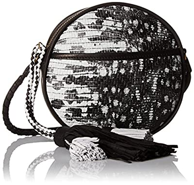 Cynthia Vincent Devora Cross Body
