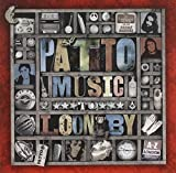 Music to Loon By by Patto (2015-08-03)