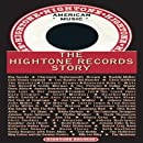 American Music: The Hightone Records Story