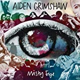 Misty Eye Aiden Grimshaw