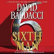 The Sixth Man | David Baldacci
