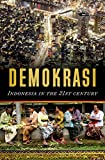 Hamish McDonald Demokrasi: Indonesia in the 21st Century