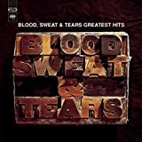 Blood Sweat & Tears - Greatest Hits by Sony (1999-03-04)