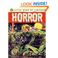 Little Book of Vintage Horror