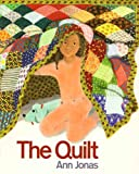 The Quilt (0153003162) by Uk