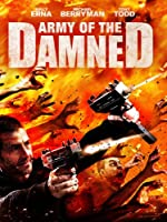 Army of the Damed