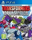 Transformers-:-dévastation