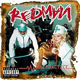 Malpractice (Explicit Version)