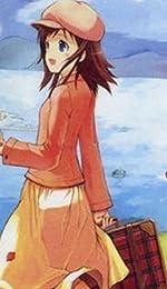 あしあとリズム ~Haruka Shimotsuki works best~