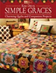 Simple Graces: Charming Quilts and Co...