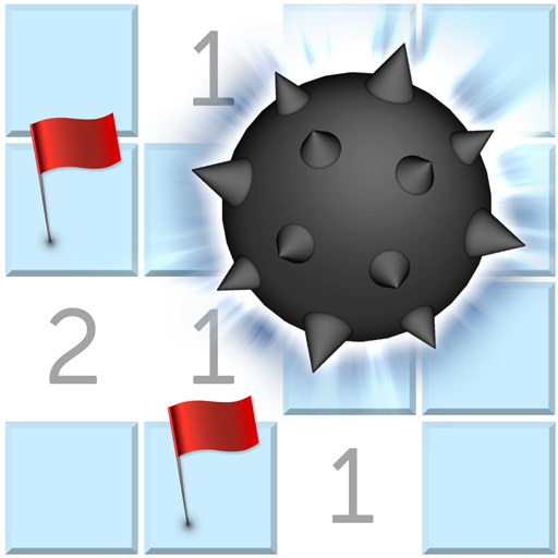 Minesweeper Fun (Sweeper Tablets compare prices)