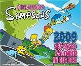 - Matt Groening, Bill Morrison