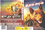 Red Dog [DVD][Region 4][2011]