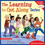 The Learning to Get Along Series Inte...