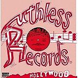 "The Boyz-N-The Hood [12""]"