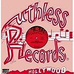The Boyz-N-The Hood (12'' Vinyl Single)