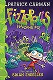 Floozombies! (Fizzopolis)