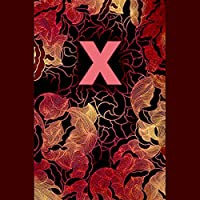 X - The Erotic Treasury (       UNABRIDGED) by Susie Bright Narrated by Judith Smiley, Don Leslie