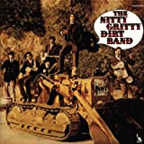 Nitty Gritty Dirt Bandpar The Nitty Gritty Dirt...