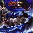 The Odyssey [Vinyl LP]