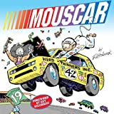 img - for Mouscar book / textbook / text book