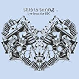 This Is Tunng... Live From The BBCby Tunng
