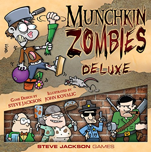steve-jackson-games-munchkin-zombies-deluxe-card-game