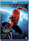 echange, troc Spiderman 1-2-3 [Blu-ray]