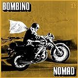 Nomad [+digital booklet]
