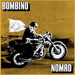 Nomad [+digital booklet]