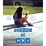 Pieces of Why | K. L. Going