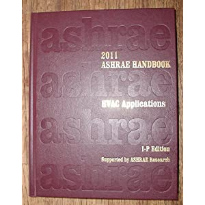 ashrae handbook refrigeration systems and applications pdf