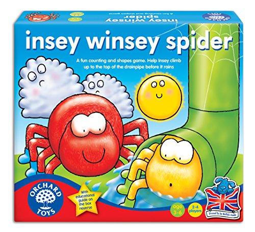 orchard-toys-insey-winsey-spider-juego-educativo-para-aprender-a-contar-y-las-formas-importado-de-re