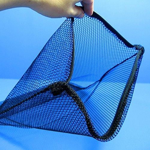2-fermeture-clair-Filtre-net-bag165-x126-bassin-Bio-boule-Pondoir-mdias-pour-Aquarium
