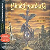 Past & Future Secret by Blind Guardian (1995-01-21)