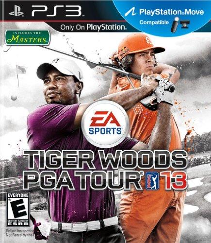 Woods 13