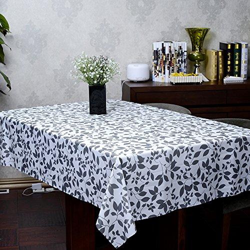 pvc-feuilles-motif-nappe-table-rectangulaire-tissu-restaurant-table-cover-pour-pique-nique-en-plein-
