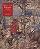 img - for Tapestry in the Renaissance: Art and Magnificence book / textbook / text book
