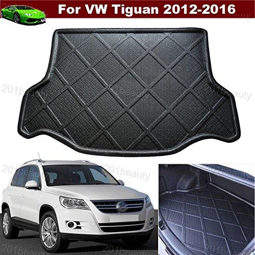 kofferraum-matte-kofferraumwanne-cargo-tablett-kofferraum-bodenschutz-matte-passgenau-fur-tiguan-201