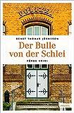'Der Bulle von der Schlei (Förde)' von 'Bengt Thomas Jörnsson'